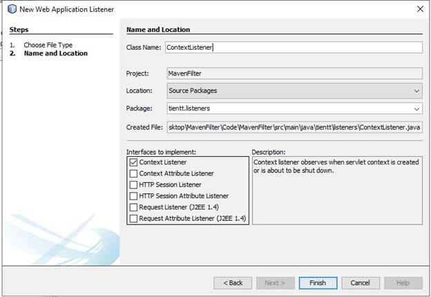 Graphical user interface, text, application, email  Description automatically generated
